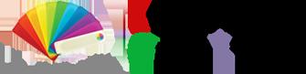 logo Leisurewear Online Ltd logo